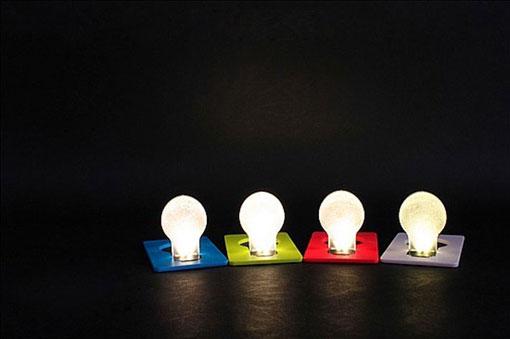 LED卡片|LED卡片燈|LED卡片製作|LED卡片DIY|LED卡片教學|LED卡片怎麼做|LED卡片式珠寶放大鏡|LED卡片燈哪裡買|LED卡片登|LED卡片燈泡|卡片LED燈|卡片LED|卡片LED燈製作|卡片LED燈, 工廠|發光卡片|發光卡片製作|卡片燈|卡片燈泡|卡片燈製作|卡片燈 哪裡買|卡片燈批發|卡片燈 專利|卡片燈 工廠|卡片燈 造型|卡片燈籠|卡片燈換電池嗎|愛心卡片燈|聖誕樹卡片|聖誕樹卡片製作|聖誕樹卡片DIY|聖誕樹卡片燈|聖誕樹卡片圖案|聖誕樹卡片圖片|聖誕樹卡片怎麼做|聖誕樹卡片設計|聖誕樹卡片做法|聖誕樹卡片作法|燈泡卡片|燈泡卡片燈